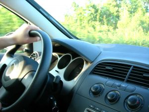 a-driver-868517-m