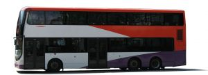 doubledecker-bus-sg-1210082-m