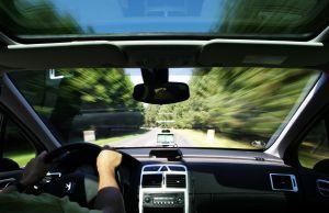 gps-driving-2-1035921-m