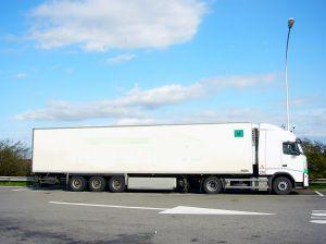 truck-1094241-m