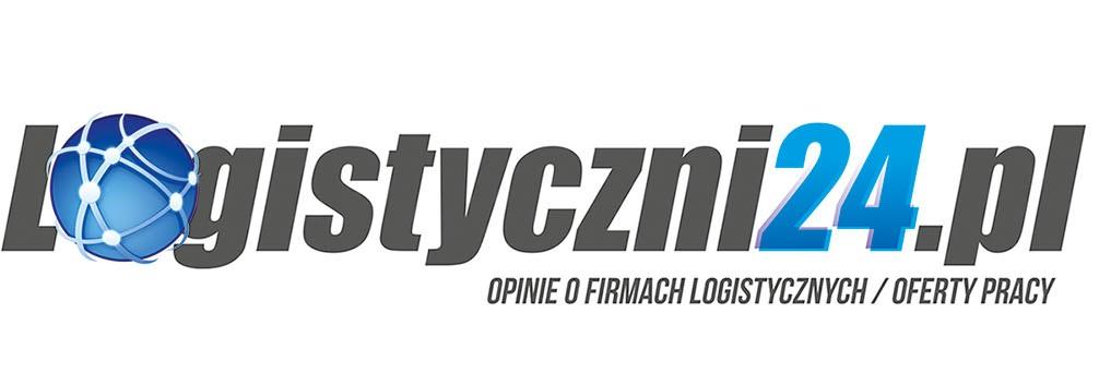 Orangr Logistics